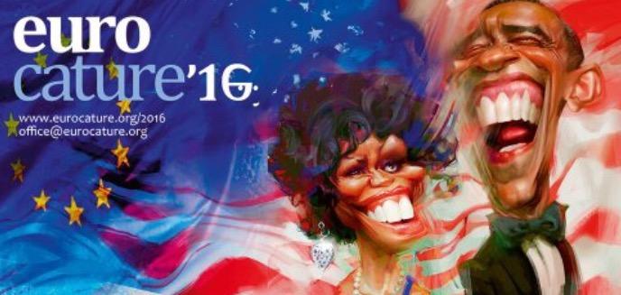 EuroCature 2016 Ausstellung - GRATIS Eintritt - bis 30.9.2016
