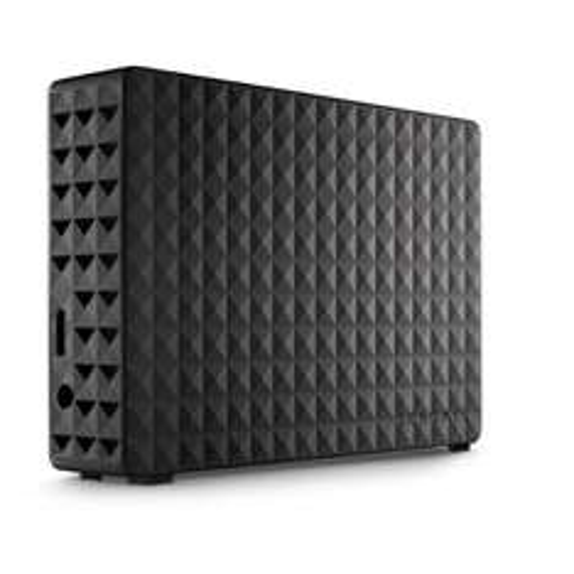 Seagate externe HDD (3TB, USB 3.0, 2015) um 77 € - 29% sparen
