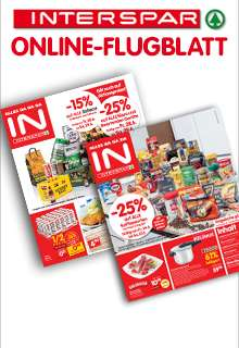 Lebensmittelhandel Angebotsübersicht 6.10.2016 - 12.10.2016