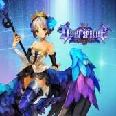 [PS4/PSN+] Odin Sphere Leifthrasir