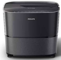 PHILIPS Screeneo HDP2510 Full-HD-Projektor - ca. 28% Erparnis