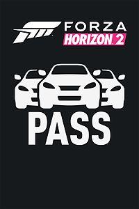 [XBOX One] Forza 6 / Horizon 2 DLC's zum Schnäppchen (GOLD)