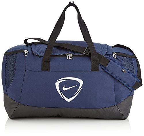 Nike Tasche Club Team Duffel für 15€ (Amazon Prime)