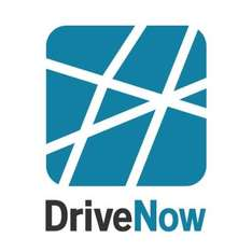 [DriveNow] Gratis Anmeldung + 15 Freiminuten