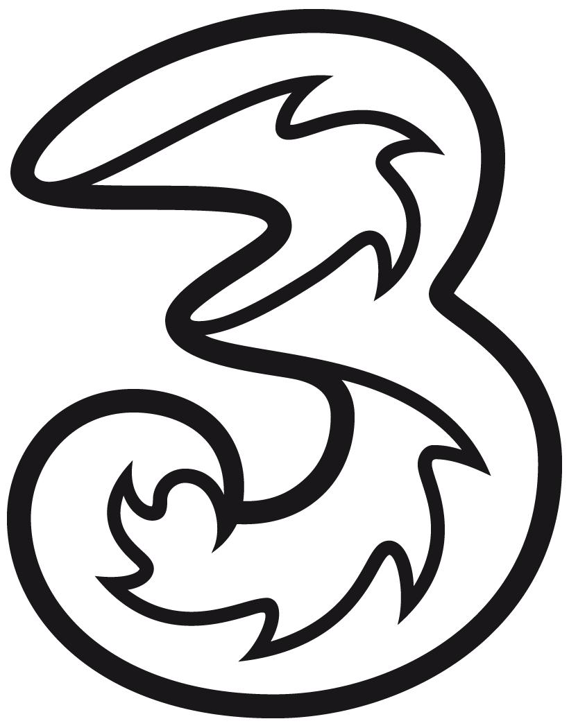 """(Info) Drei """"3"""" erhöht jährliche Servicepauschale auf 22 € - statt 20 €"""