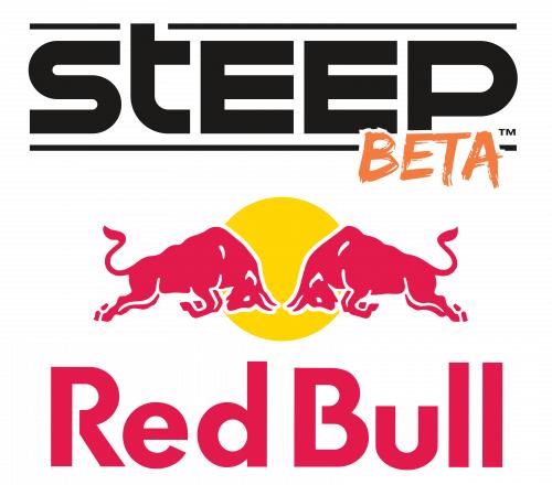 Garantierten Zugang zur Steep Open Beta (PS4 / Xbox One / PC) kostenlos sichern!