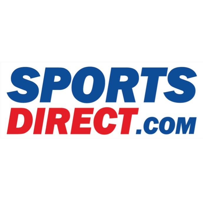 SportsDirect -50% auf ALLES NUR AM 3.11
