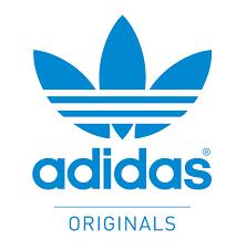 Nur heute: -25% auf bereits reduzierte adidas Originals Artikel im Outlet