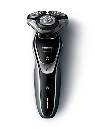 """Philips """"S5320/06"""" elektrischer Rasierer um 59 € - Bestpreis - 34% sparen"""