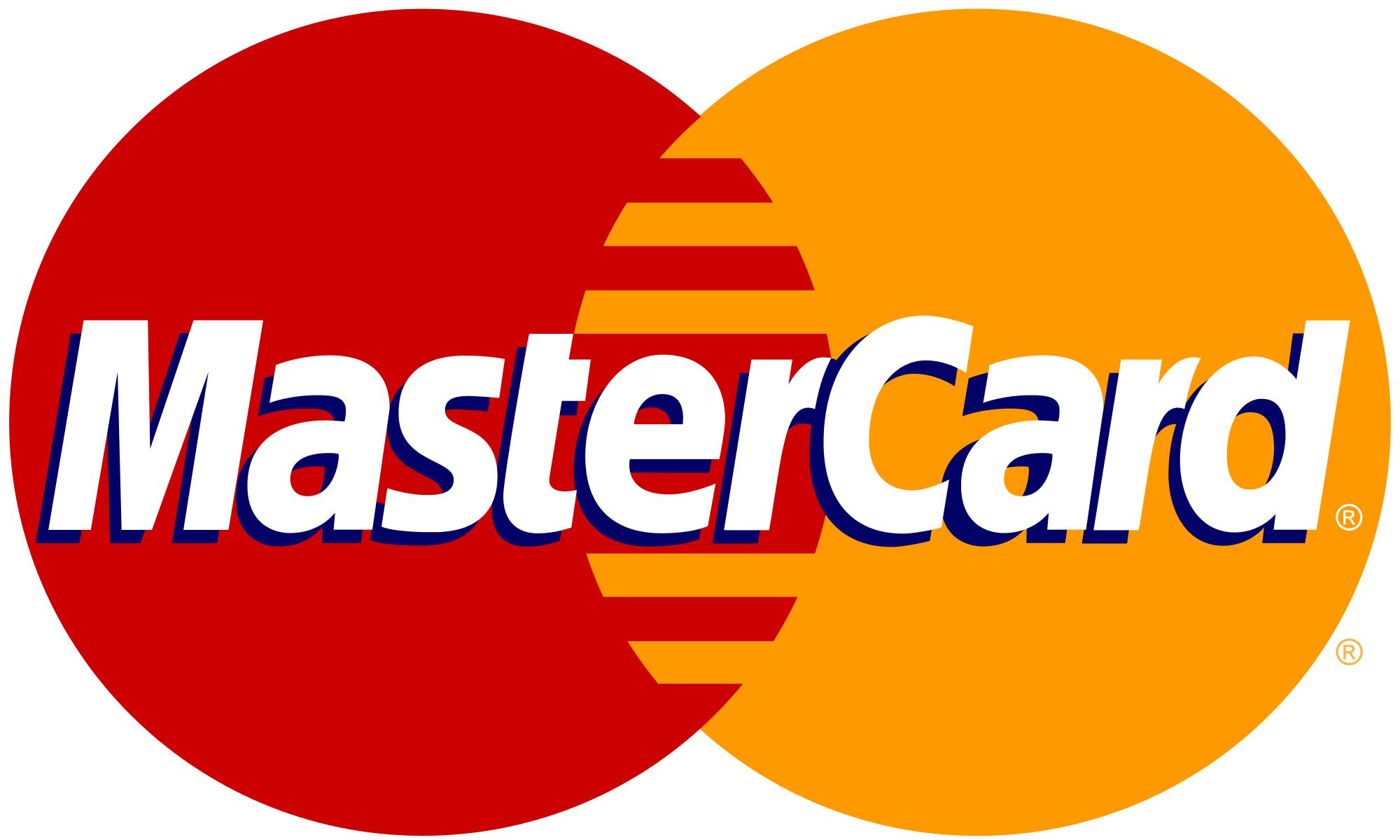 10€-Amazon-Gutschein (ohne MBW) kostenlos für Mastercard-Kunden