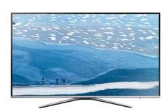 Samsung UE65KU6400 4k UHD LED TV