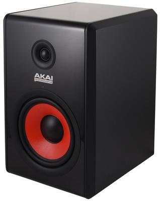 Akai RPM800 B-Stock             Aktiver Studiomonitor -31%
