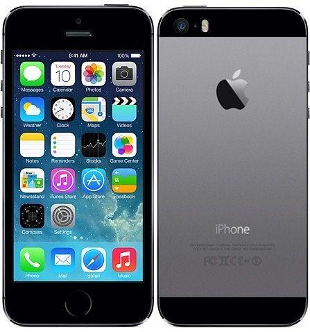 iphone 5s 16gb saturn