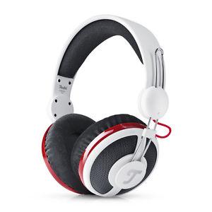 [ebay.at] Teufel Aureol Real - offener Kopfhörer für 59€ - 39% sparen