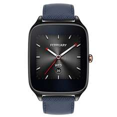 [Amazon.de] Blitzangebot ASUS Zenwatch 2 um nur 111,20€