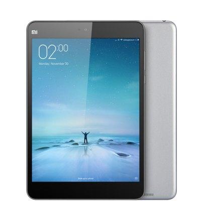 [Gearbest] XiaoMi Mi Pad 2 64GB Speicher, 2GB RAM für 187,56 € - 32% Ersparnis