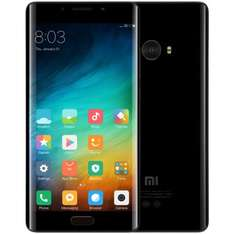 [Gearbest] XiaoMi Mi Note 2 6GB / 128GB Global Version inkl. Band 20 für 378,79 € - 21% Ersparnis