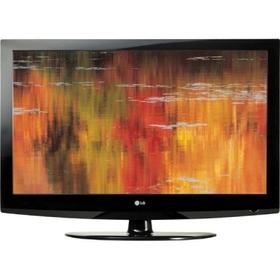 """Günstigster LCD-TV! LG 42"""" LF2510 nur heute für 473€"""
