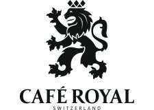caf royal kaffeesortiment minus 30 ab 45 vor rabattierung versandkostenfrei preisj ger at. Black Bedroom Furniture Sets. Home Design Ideas