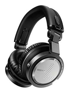Philips A3PRO OverEar