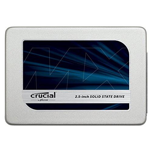 [Amazon.de] Crucial MX300 275GB SSD für 83,99€