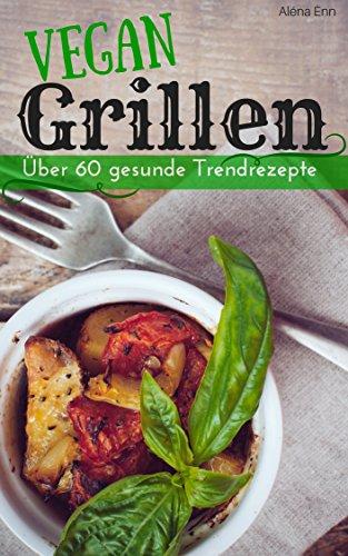 Gratis eBooks zum Wochenende: Veggi-Rezepte & Co. (0,00 statt 6,99)