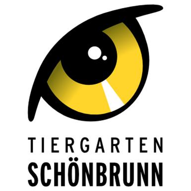 Kostenloser Eintritt in den Tiergarten Schönbrunn - am 25.8.2017