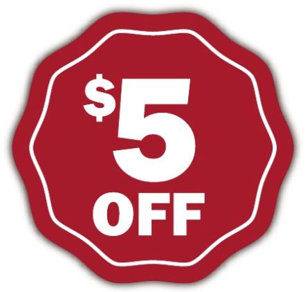 Info: Aliexpress ünterstützt ab sofort Paypal Zahlungen, dazu passend 5$ Gutschein für Bestellungen ab 20$