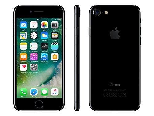 Amazon: Apple iPhone 7 (128 GB) um 697 €