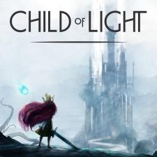 PlayStation Store HK: Child of Light gratis statt 14,99€ (als PS+ Mitglied)