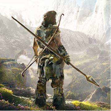 [Google PlayStore] Survival Island: Evolve Pro! GRATIS statt 1,09€