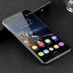 OUKITEL K6000 Plus Android 7.0 Smartphone 5,5 Zoll FHD 4G