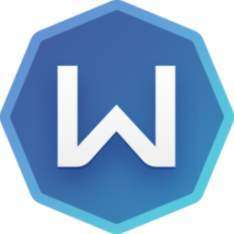 VPN: 60GB Gratis oder Pro-Account fur 2,29 € pro Monat@ Windscribe