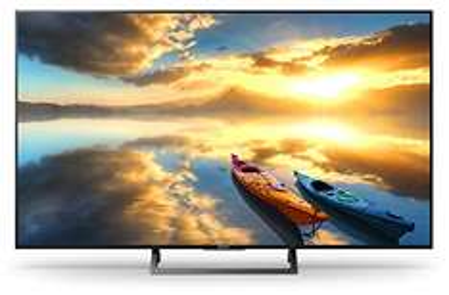 "Amazon.de: Sony KD-55XE7004 (7005), 55"" UHD-TV um 704,88€, Bestpreis -24%"