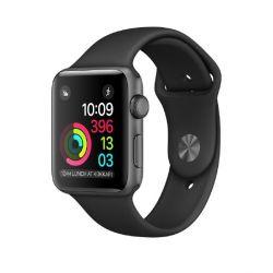 Cyberport: Apple Watch Series 2 (42mm) um 319 € - 19%