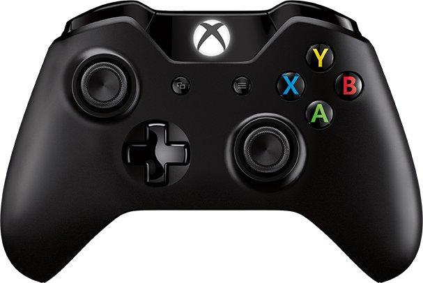 [Saturn] MICROSOFT Xbox One Wireless Controller New! für 33,-€ Versandkostenfrei///MICROSOFT XBox One S Bundle 500 GB weiß inkl. Forza Horizon 3 (Download-Code für 188,-€ Versandkostenfrei