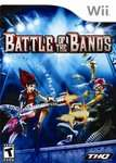[Wii] Battle of the Bands (PAL) für nur 7€