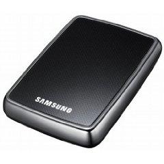 """Externe 2,5"""" Samsung S2 Portable 500GB Festplatte für 68€"""