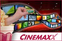 Cinemaxx Gutscheine - für 5€ ins Kino *Update* DailyDeal legt nach