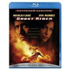 [Blu-ray] Blu-rays für je 15€