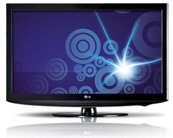 LG 32LH2000 Fernseher mit MKV-Unterstützung für 305€ bei Amazon