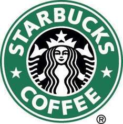Gratis Kaffee bei Starbucks am 15. April 2010