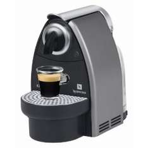 Krups XN 2125 Nespresso New Essenza für 100€ mit 50€ Nespresso Club Guthaben