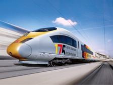 Bahn Jubiläums-Ticket: 35€ zu zweit durch ganz Deutschland