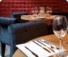 """""""DiningCity Restaurantwoche"""" - Gourmetmenü ab 12,50€ reservieren"""
