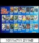 [Lokal] Viele PS3-Spiele für je 25€ im Saturn Aachen
