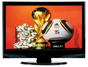"""Kleiner 19"""" LCD-TV für 99€ als Ebay Wow"""