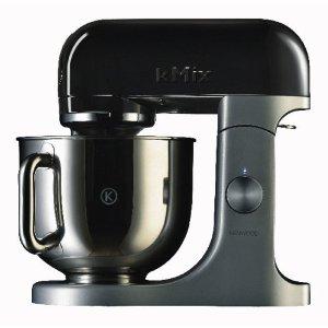Kenwood kMix KMX50/KMX54 Küchenmaschine für rund 185€ statt 280€