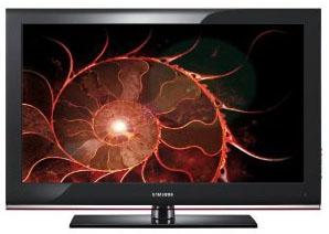 """40"""" FullHD LCD Samsung LE-40B530 für 444€ bei Promarkt oder für 454€ bei myby"""