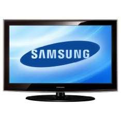 """[TV] Samsung 40"""" Full-HD LCD LE-40A615 für 699€"""